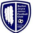 Club Shop BJFC