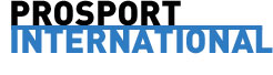 Prosport International