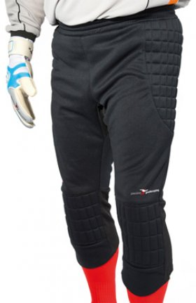 3/4 Length GK Trousers