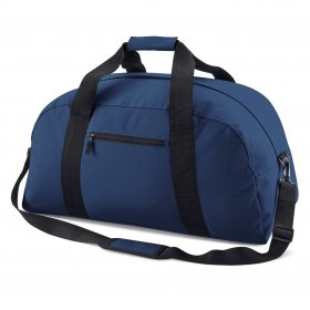 BAG BASE CLASSIC HOLDALL