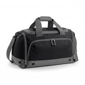 Bag Base Holdall for Sports and Leisure