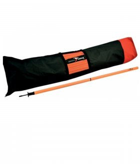 Boundary Pole Carry Bag
