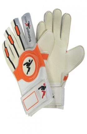 Contour Trainer GK Gloves