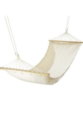 Excellent Quality Hammock