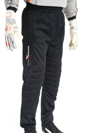 Full Length GK Trouser
