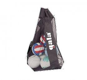 Gala Ball Bag