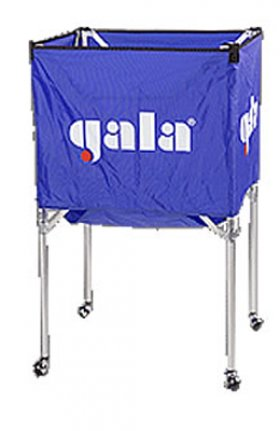 Gala Ball Cart