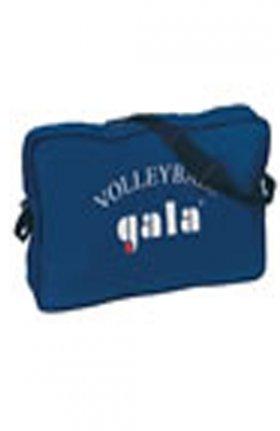 Gala Ball bag (6)