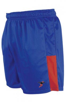 Inter Football Shorts