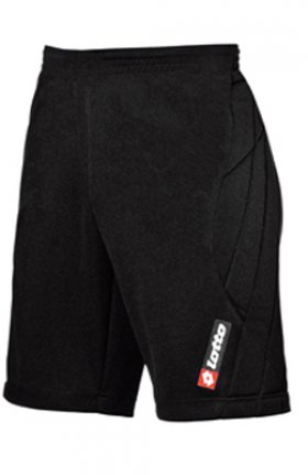 Lotto Goalkeeper Shorts