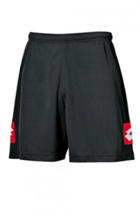 Lotto Speed Football Shorts