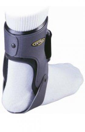 McDavid Ultra Ankle Brace