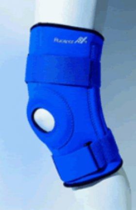 Patello Plus Knee Stabilizer