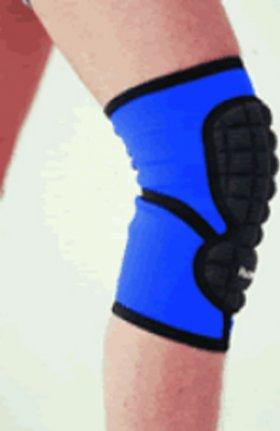 Protecto Knee Pads