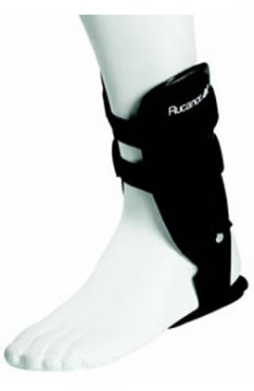 Rucanor Ankle Brace