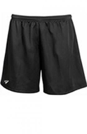 Rucanor Case Shorts