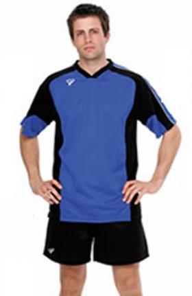 Rucanor Compact Shirt