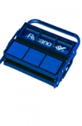 Rucanor Foldable Bottle Carrier