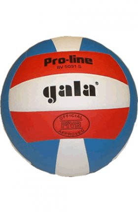 SPECIAL OFFER - 10 Gala BV5091s