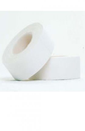 Sports tape 2.5cm