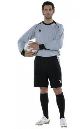 Virma Mystic goalkeeper