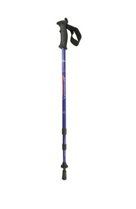 Walking/Trekking Pole