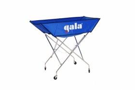 Gala Ball Cart I