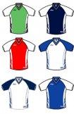 Asics Avana Volleyball Shirt