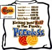 Volleyball T-Shirt offer. Buy 2 for £22