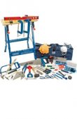 Draper Workbench Kit