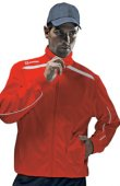 Lotto Suit Assist PL Cff Tracksuit