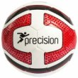 Precision Santos Training Ball