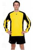 Rucanor Counter Long Sleeve Shirt