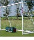 Samba Match Goal 12' x 6'