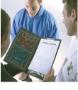 Soccer Coaches Folder