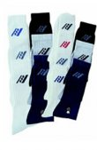 Rucanor Socks (3 pack)