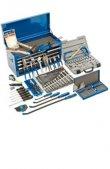 Tool Chest Kit
