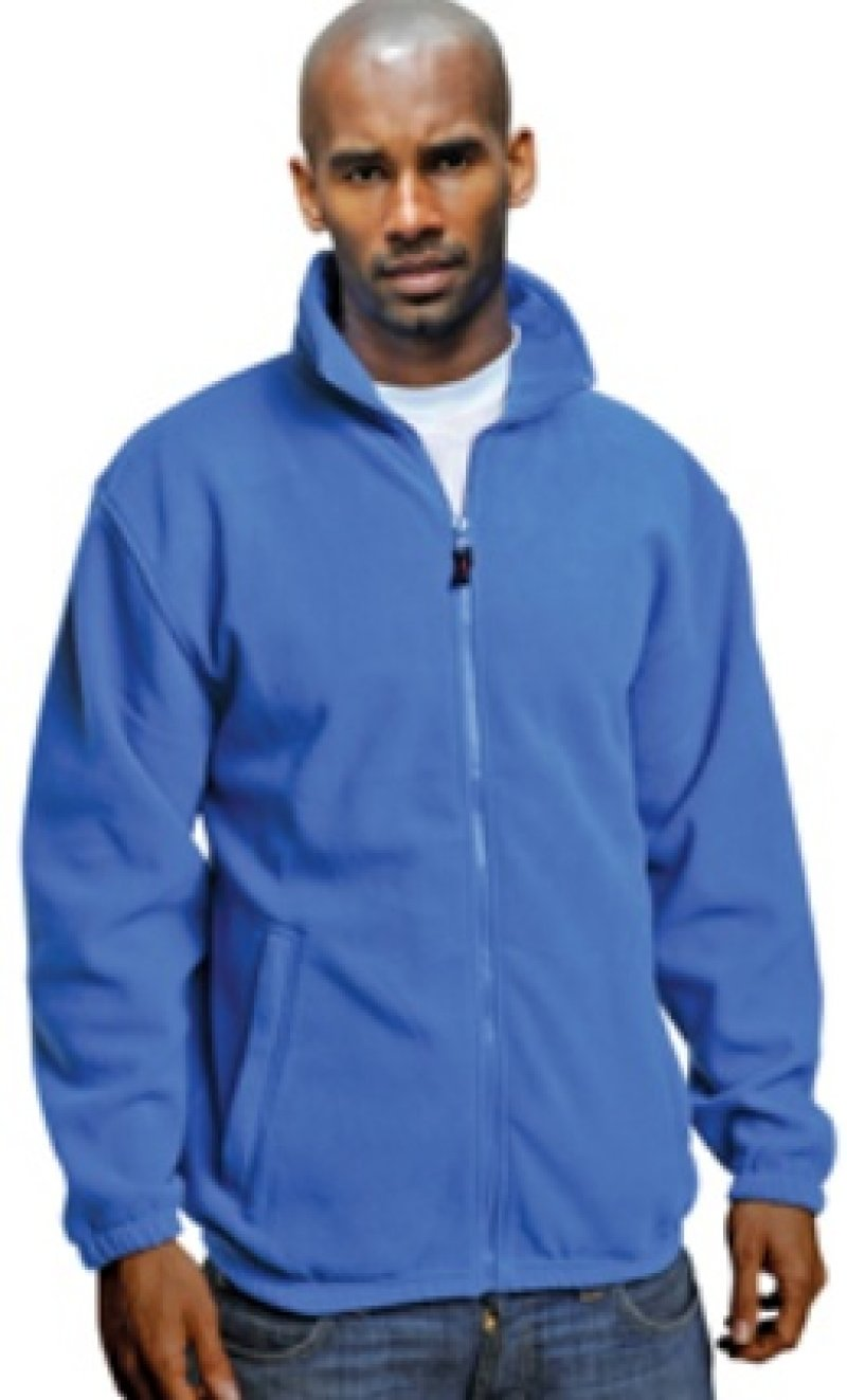 Adult Fleece 42