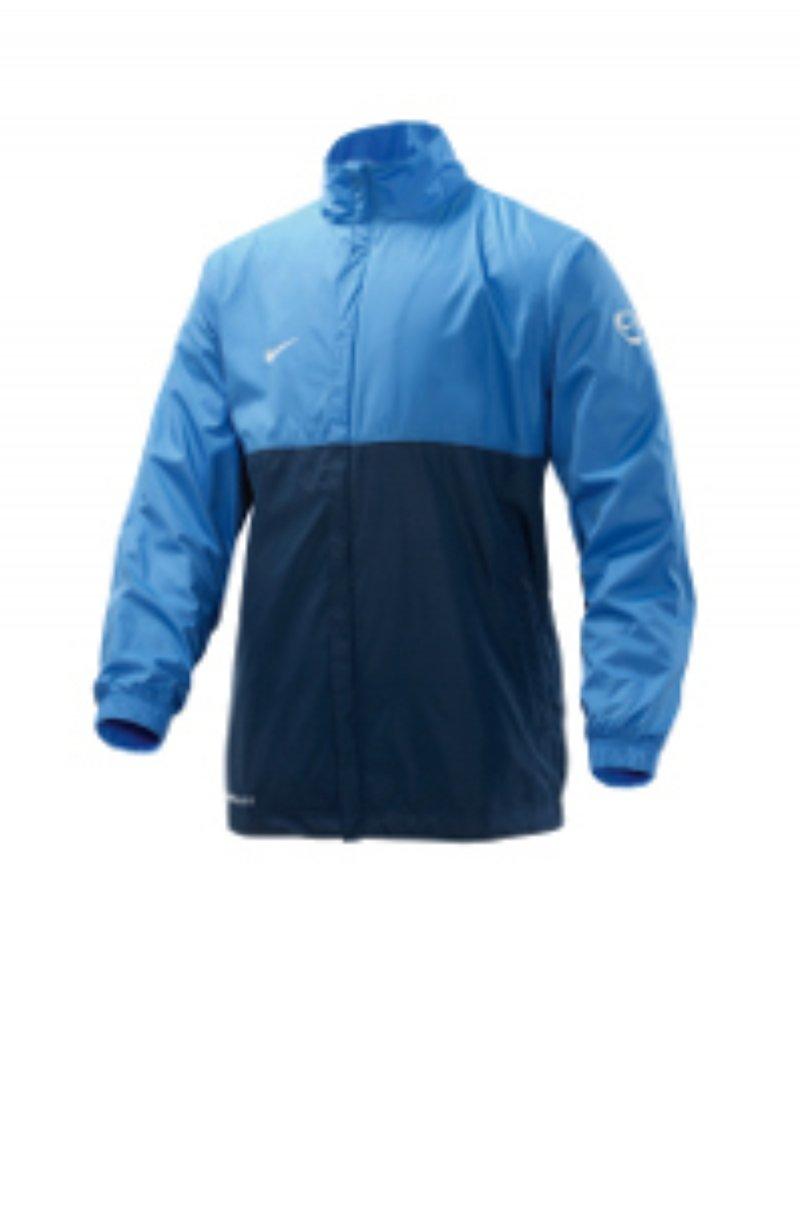 NK104 Nike Club Clima-Fit Rain Jacket