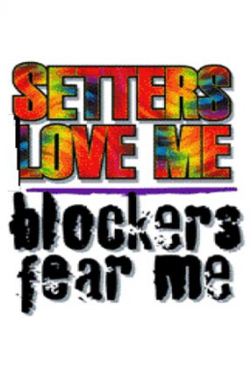 setter hitter relationship quotes