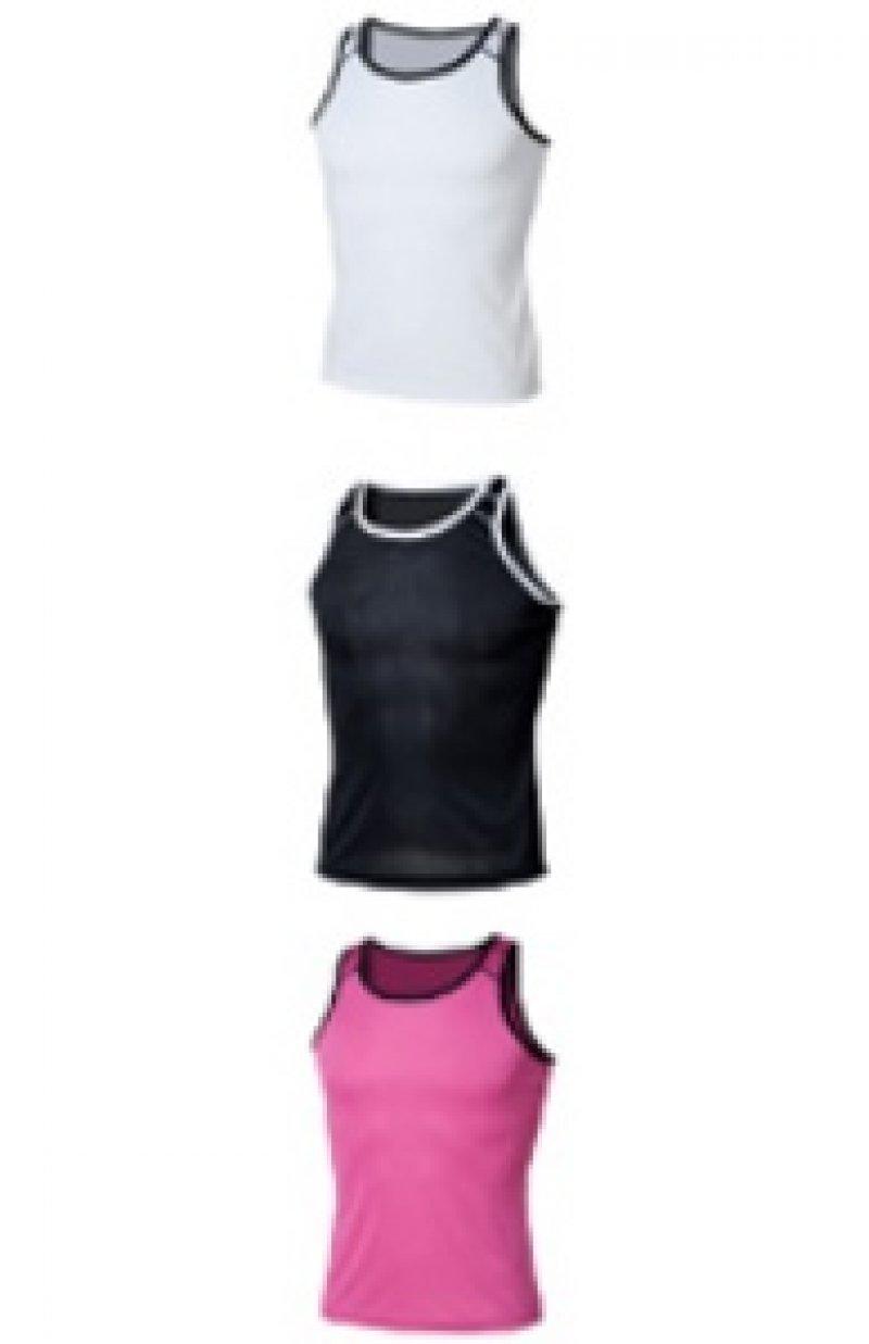 Women s Running Vest  e3f0f5d4bf